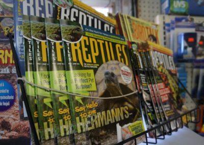animal-magazines