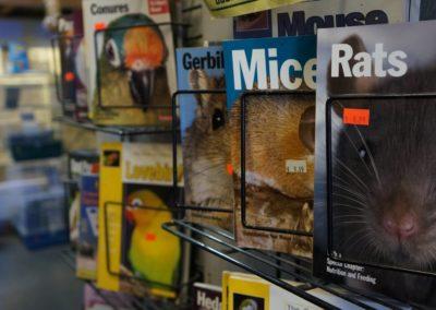 pet-magazines