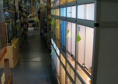 store-aquarium